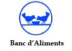 Banc d' Aliments
