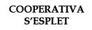 Cooperativa s' Esplet