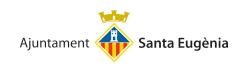 Ajuntament Santa Eugènia