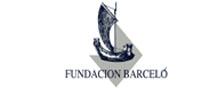 Fundació Barceló