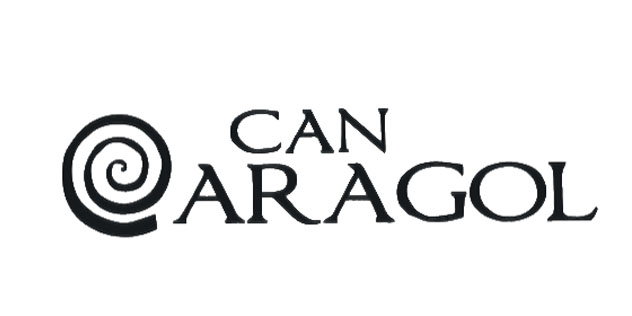 Can Caragol