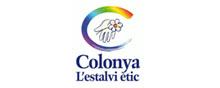 Colonya Estalvi ètic