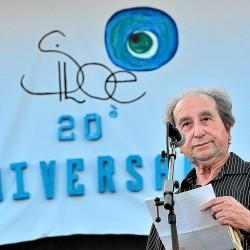 06 06 2014 / Santa Eugenia / Baleares / fiesta 20 aniversario ONG Siloe