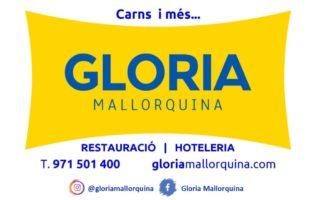 Gloria Mallorquina