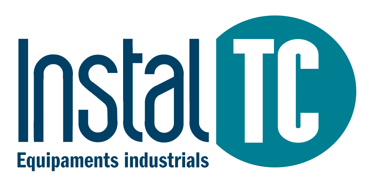 InstalTC