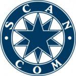 ScanCom