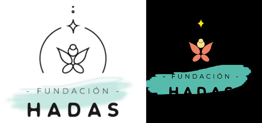 Fundación Hadas
